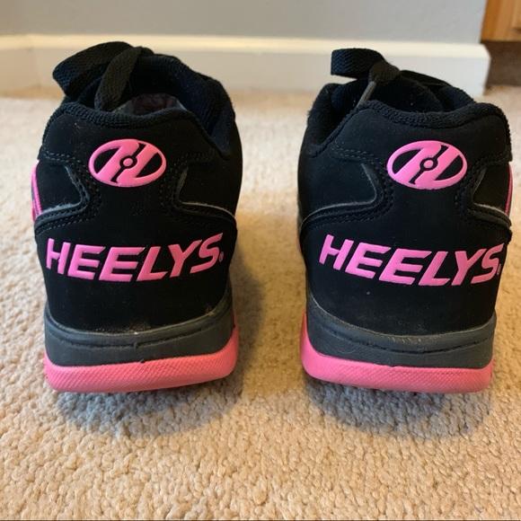 Heelys Other - Girls Heelys